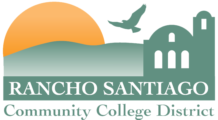 Rancho Santiago Community College District (RSCCD)