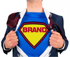The Epic Tale of SuperBrand