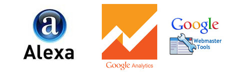 Analytics Logo Group 01