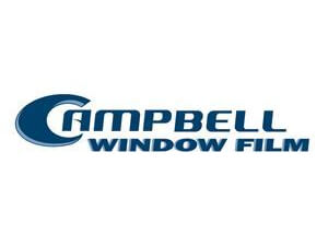Logo Slider Campbell Window Film
