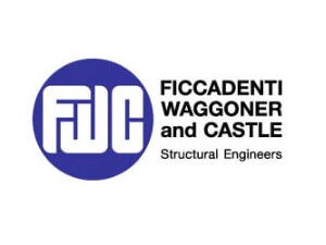 Logo Slider Ficcadenti Waggoner and Castle