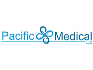 Pacific Medical Supply